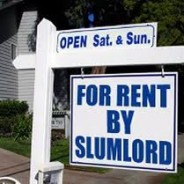 10 quick ways to check if a landlord is a slumlord