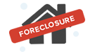 foreclosure-letter
