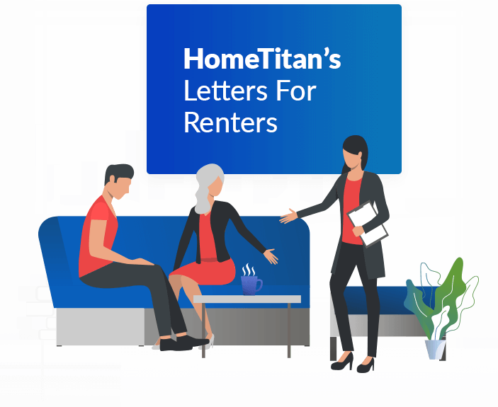 letters-for-renters-to-landlords