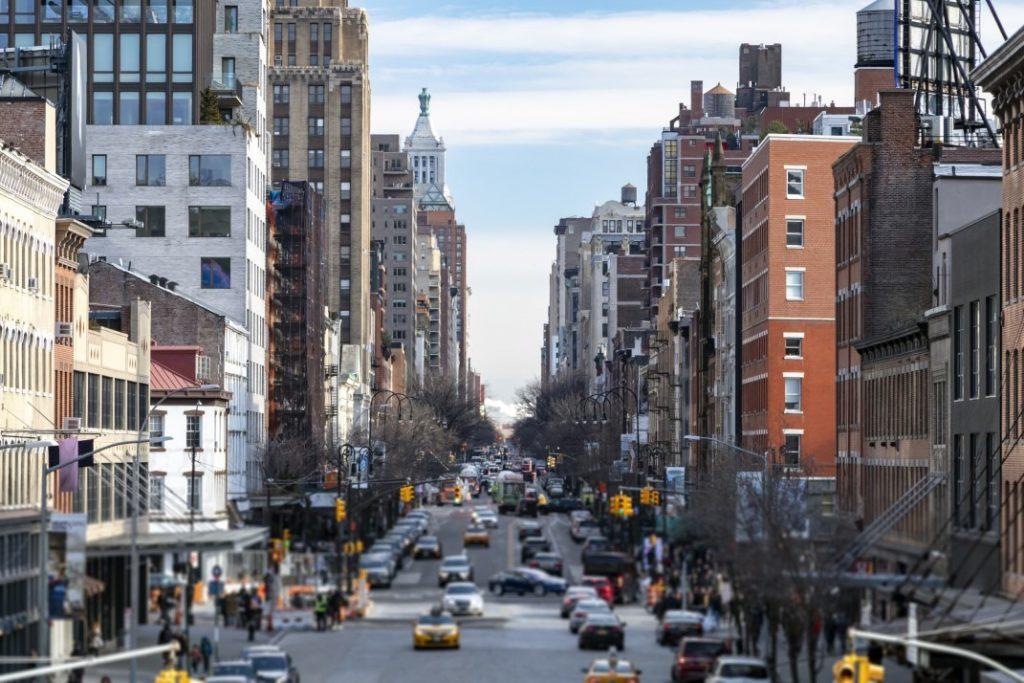 new-york-apartments